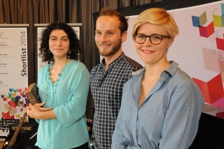 2014_julitpreis-Gewinner