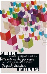 Plakat Literaturpreis