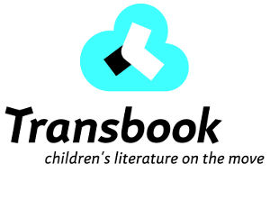 logo_Transbook
