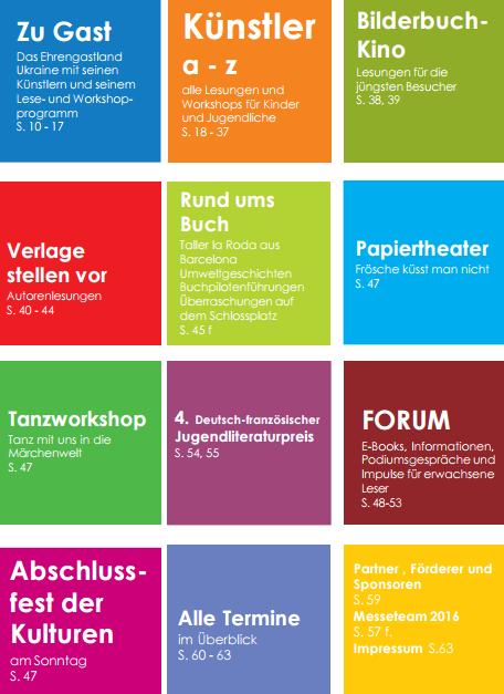 programmheft2016