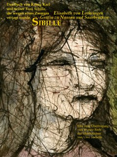sibille_cover