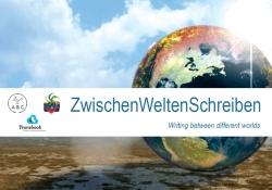 Logo Zwischenweltenschreiben