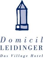 LogoLEIDINGER