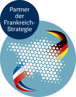 Frankreichstrategie