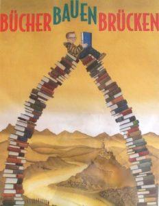 plakat2002